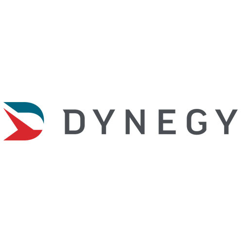 Dynegy Companies News Videos Images Websites Wiki