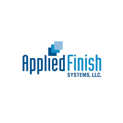 Applied Finish Systems